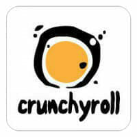 Crunchyroll Passes 100,000 Paying Subscribers