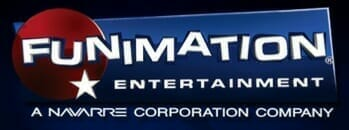 FUNimation Swims Into Facebook's Blue Oceans With Social Cinema