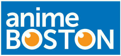 Anime Boston 2011: A Prelude And A Hope