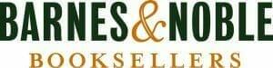 Barnes & Noble Acquires Borders Branding