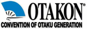 Otakon_Logo