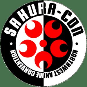 sakura-con_logo