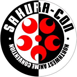 Case Study: Telling the Wrong Story With Sakura-Con