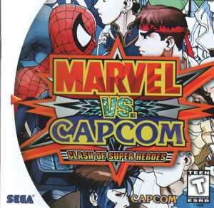 Sentai vs. Superheroes: A Brief Look At Marvel In Japan