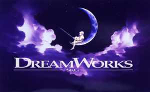 Dreamworks To Acquire Classic Media