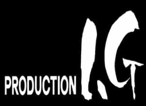 Production I.G Cancels Project Due to Client Default