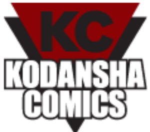NYCC: Kodansha Comics Acquires Four Manga Titles