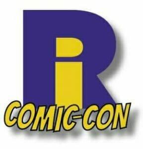 rhode-island-comic-con-logo