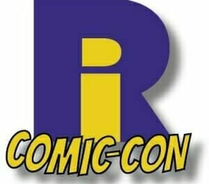 Anime Herald to Cover RI Comic Con 2013
