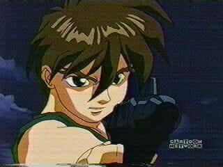 Does Gundam Glamorize Terrorism?