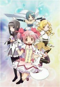 Anime Is Love: A Talk With Daisuki's Eri Maruyama