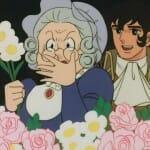Rose of Versailles Screen 006