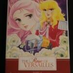 Rose of Versailles Teardown 006
