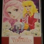 Rose of Versailles Teardown 010