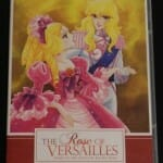 Rose of Versailles Teardown 021