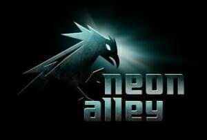 Neon-Alley-Logo_20130917
