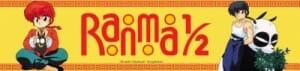 Ranma Header - 20131003