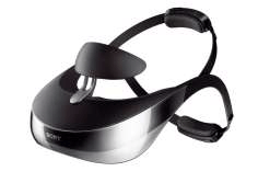 Sony 3D Viewer - 20131007