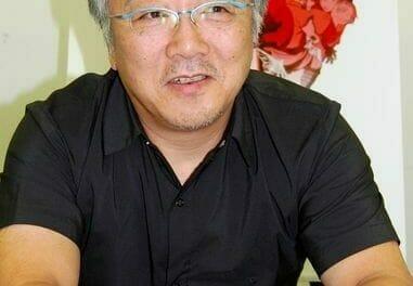 Akira Creator Wins Japanese Medal of Artistic Honor