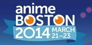 Preparing for Anime Boston 2014