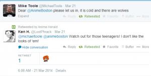 2014-03-27-18_46_55-Anime-Herald-animeherald-on-Twitter