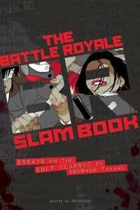 Battle-Royale-Slam-Book-Cover-001-20140402