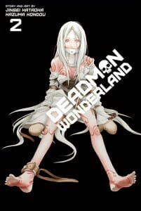 DeadmanWonderland-GN02