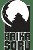 Haikasoru-Logo