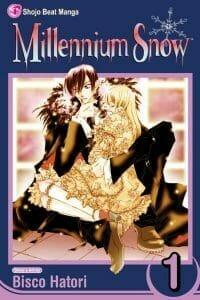 MillenniumSnow_Vol1_Cover-sm