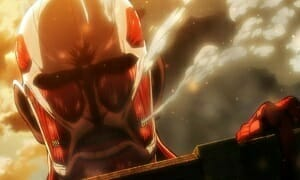 Attack on Titan Review Header - 20140625