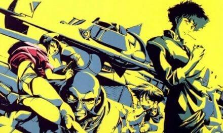 AniWeekly: A Weekly Roundup of Anime News – 8/17/2014