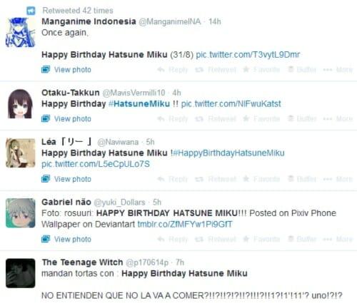 Hatsune Miku Birthday 002 - 20140831