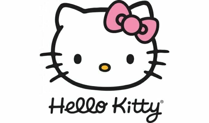 Wait, What? Sanrio Reveals The Hello Kitty Isn't A Cat
