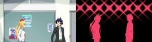 nisekoi-blu-ray-tv-comparison-001