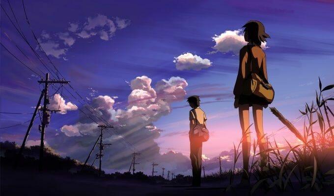 The End of an Era: Steven Foster Leaves Sentai Filmworks