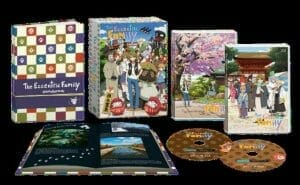 Eccentric Family Packshot 001 - 20140930
