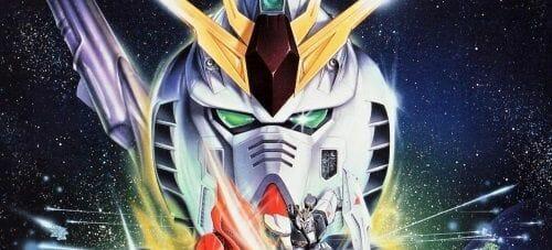 Gundam Char's Counterattack Key Art - 20141011