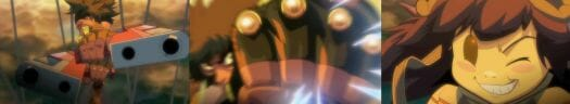 Cannon Busters 007 - 20141117