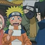 Pluto TV Adds Linear Naruto Channel