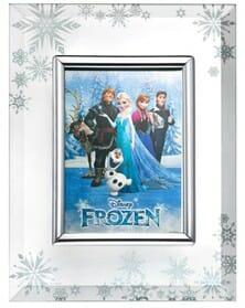 Frozen Japan Platinum Calendar - 20141203
