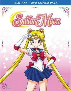 Sailor Moon Blu-Ray Boxart 001 - 20141221