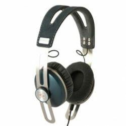 Sennheiser Momenum On-Ear Headphones
