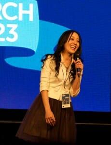 Yuu Asakawa Interview 001 - 20140629