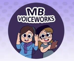 MB Voiceworks Logo - 20150128