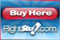 Buy At Right Stuf Button - 20150215