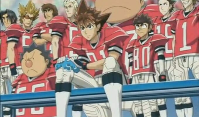 AniWeekly: Super Bowl Fever!