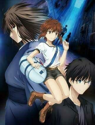 Image result for Takashi Takeuchi and Kinoko Nasu,