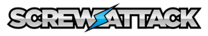 FUNimation will partner with ScrewAttack for the Dubbletalk show.