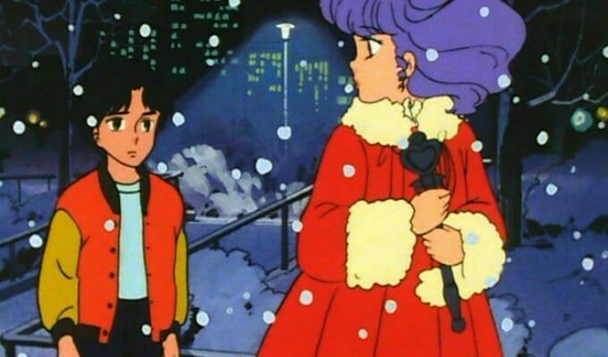 Anime Sols Closing Its Doors On May 1, 2015