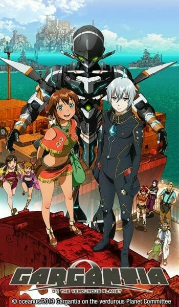 Viz Announces April 2015 Additions To Neon Alley - Anime Herald